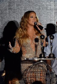 Mariah+Carey+World+Music+Awards+Ceremony+ARu-TA91fhZl