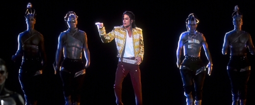 michael-jackson-hologram-billboard-music-awards-990