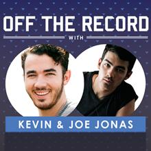 off-the-record-with-kevin-joe-jonas-tickets_06-06-14_3_5360036e10c2e