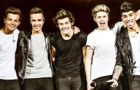 one-direction-where-we-are-tour