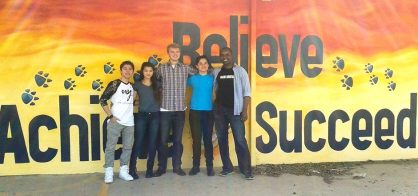 Paris_Berelc_(_Mighty_Med),_Ryan_Ochoa,(_I'Carly,_Pair_of_Kings)_ZachCallison(_Sophie's_First),_and_Kenton_Duty_(Shake__1