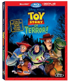 ToyStoryOfTerrorBluray small