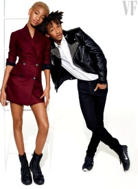 539728279d85ebfa7cf0a3e3_next-wave-jaden-willow-smith-745x1024