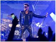 Adam Lambert Winnipeg Sama (2)