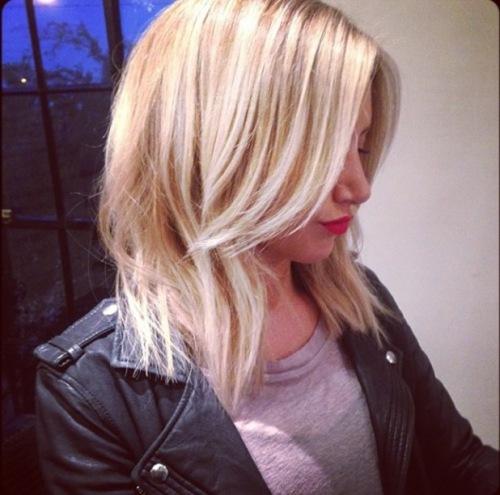 ashley-tisdale-new-haircut-june-2014