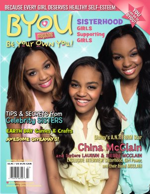 BYOU Mag McClain Cover MA14.r300
