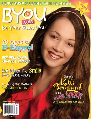 BYOU_AprMay_Cover