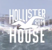 hollister house