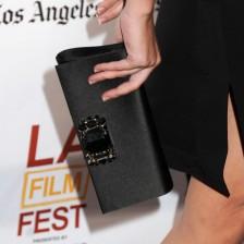 """LA Film Fest 2014 - """"Cut Bank"""" World Premiere"""