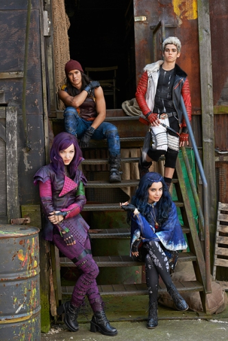 DESCENDANTS_408x612