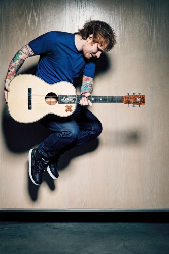 Ed-Sheeran-Vertical
