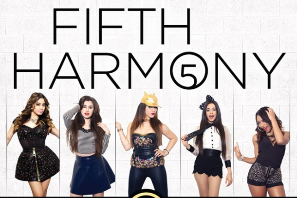 Fifth-Harmony-Fifth-Times-A-Charm-Tour-2014-1