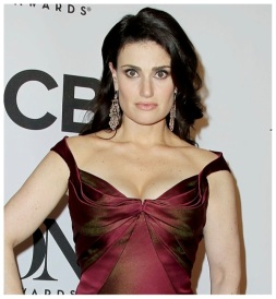 Idina Menzel Tony Awards Jco copy (1)