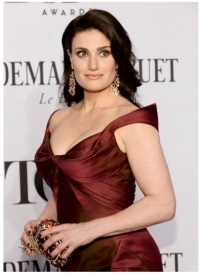 Idina Menzel Tony Awards Jco copy (2)