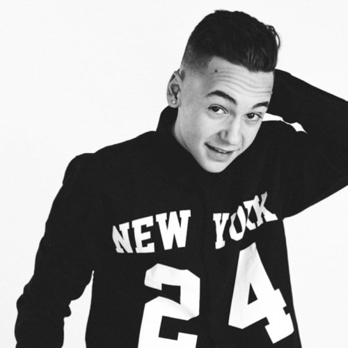 alex angelo