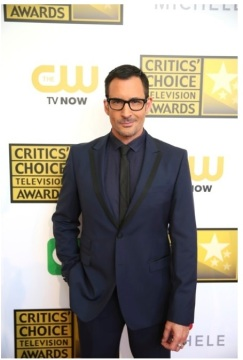 Lawrence Zarian Critics choice sand sama (1)