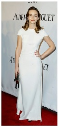 Leighton Meester Jco tony awards copy (1)