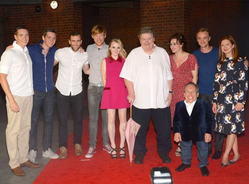 rs_560x415-140619060817-1024.Harry-Potter-Cast-JR-61914_copy