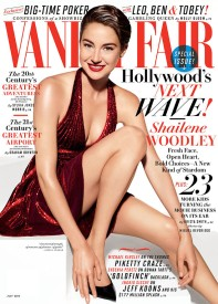 rs_634x888-140610080904-634.Shailene-Woodley-Vanity-Fair-JR-61014