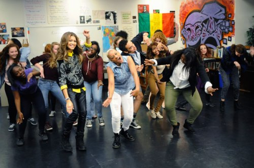 sev-zendaya-this-is-who-i-am-disney-channel-lgn