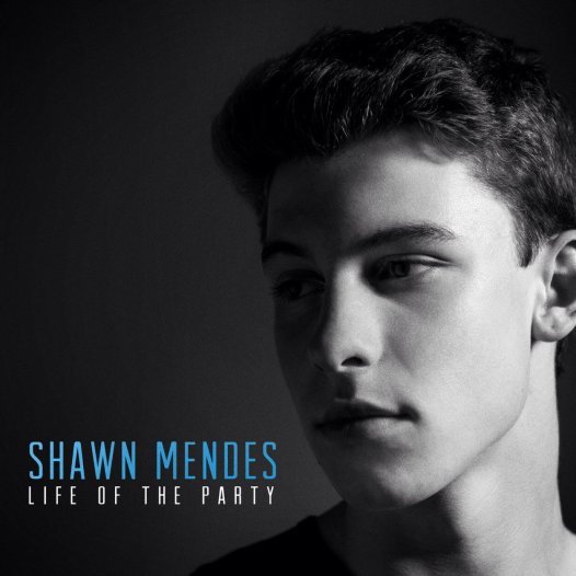 Shawn Mendes Has His First Single Coming Out!!! @ShawnMendes