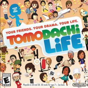 tomodachi-life-nintendo-400_0