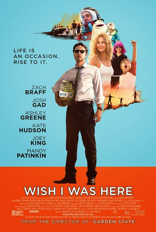 wish I was here poster (2)