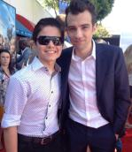 zach_how_to_train_your_dragon_2_and_Jay_Baruchel