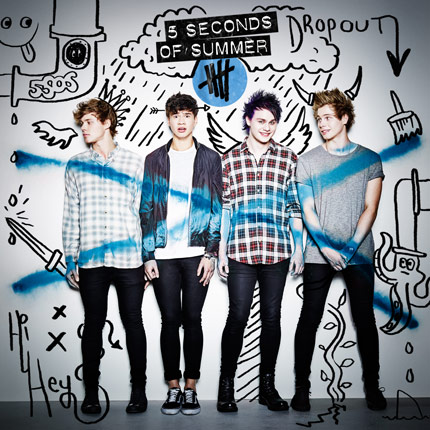 5sos-album-cover-deluxe-na
