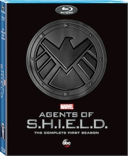 AgentsOfShieldSeason1Bluray copy 2[1]