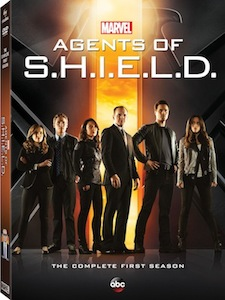 AgentsOFShieldSeason1DVD copy 2[1]