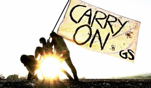 CarryOnbig_78
