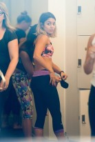 EXCLUSIVE+Vanessa+Hudgens+workout+GCYxW-cg6K2l