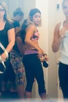 EXCLUSIVE+Vanessa+Hudgens+workout+UurlZLI6XMfl