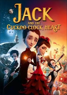jack-and-the-cuckoo-clock-heart__140224120813-275x388