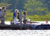 Kardashian+go+boat+ride+Southampton+nRabrtunAFsl