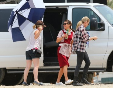 Lea+Michele+Lea+Michele+Sons+Anarchy+Set+2qhoQsQEMSZl