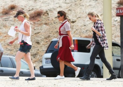 Lea+Michele+Lea+Michele+Sons+Anarchy+Set+abgtZveGHF0l