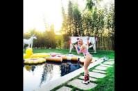 MileyJuly4-3