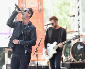 OneRepublic+Performs+NBC+Today+3zKyPrARbnfl