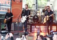 OneRepublic+Performs+NBC+Today+5cnVpq2Py8ol
