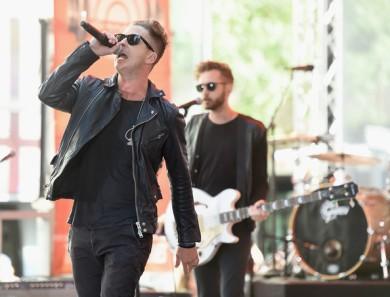 OneRepublic+Performs+NBC+Today+AeTFCOR7V90l