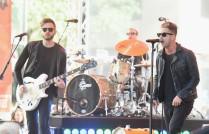 OneRepublic+Performs+NBC+Today+FmGP7LcKlvYl
