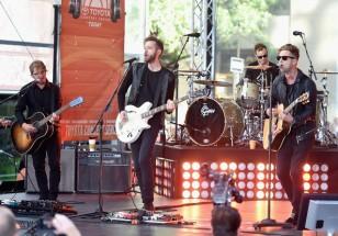 OneRepublic+Performs+NBC+Today+fnJ-EHTydlsl