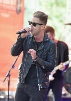 OneRepublic+Performs+NBC+Today+JkSCZewozv4l