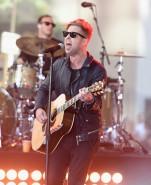 OneRepublic+Performs+NBC+Today+L7XGZQA7TEXl