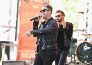 OneRepublic+Performs+NBC+Today+NHCPiCGngtAl
