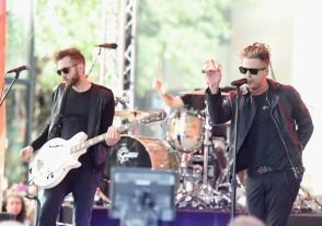 OneRepublic+Performs+NBC+Today+Ni-4_Y6dLZfl