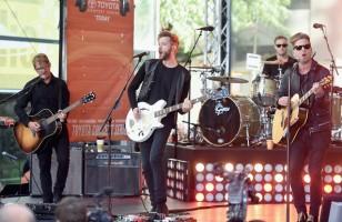 OneRepublic+Performs+NBC+Today+qETekRyTdIQl