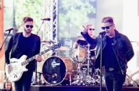 OneRepublic+Performs+NBC+Today+xYuyVIcNnHWl